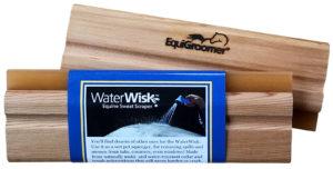 WaterWisk 7-Inch Sweat Scraper