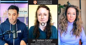 Coronavirus Update on Pets Video