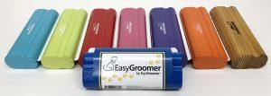 EasyGroomer Tools